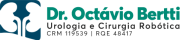 cropped-logo-web-octavio-bertti-wt.png